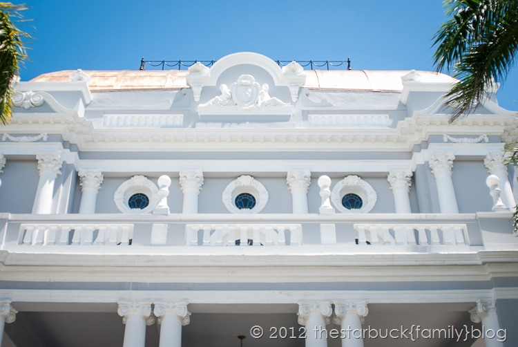 Government Reception Center San Juan blog-7
