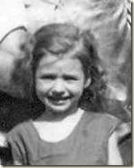 Mary Ellen age 5_edited-1
