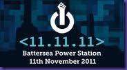 powerof1 logo