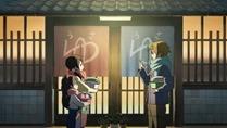 [Mazui]_Tamako_Market_-_01_[874F23E3].mkv_snapshot_10.03_[2013.01.10_10.07.16]