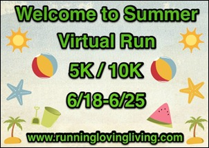 Welcome-to-Summer-Virtual-Run-lg