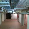 IMG-20120605-00347-BorderMaker.jpg