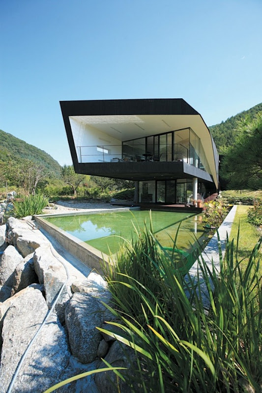 villa topoject by and 2