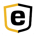 Download Мобильная Безопасность APK for Android Kitkat
