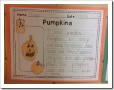 Pumpkin Pic2