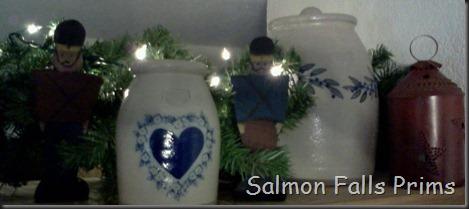 christmas blogggg