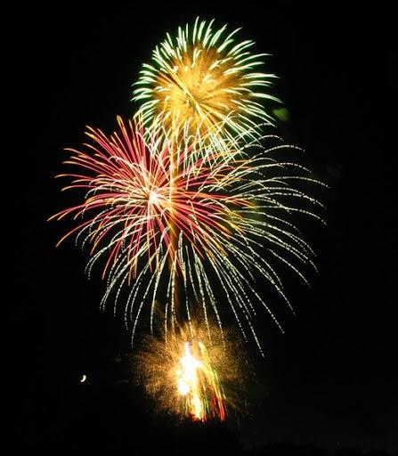 Fireworksonthe4th-72-2011-07-4-13-22.jpg