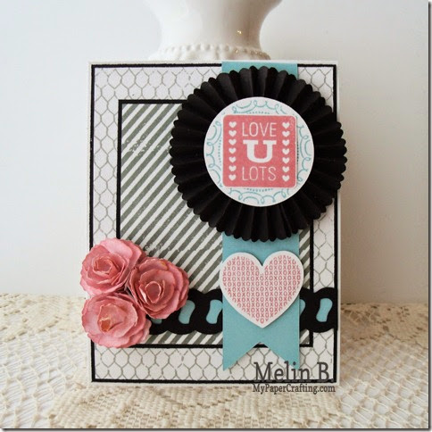 love u lots-ctmh-card-480