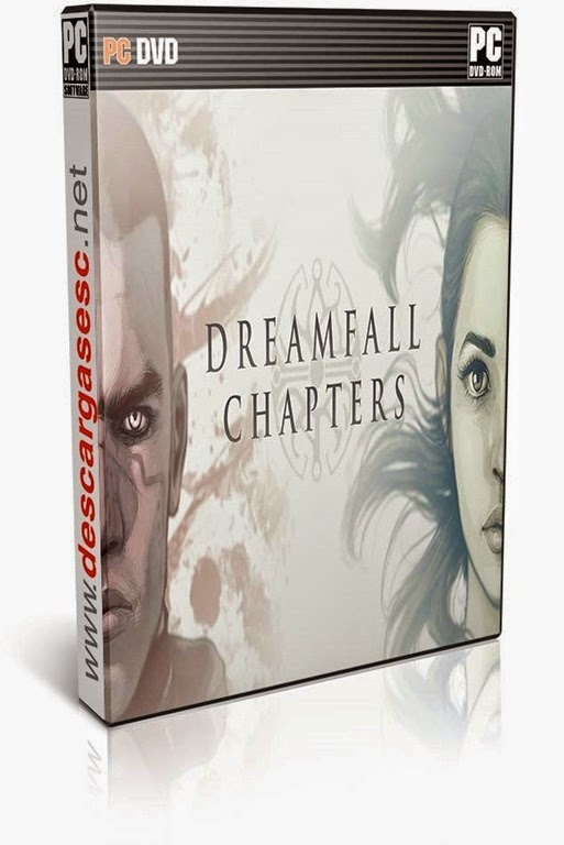 Dreamfall_Chapters_Book_One_Reborn-F[4]