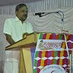 Thiruvanathapuram Bookfair 2012 - 30-10-12 Image013.jpg