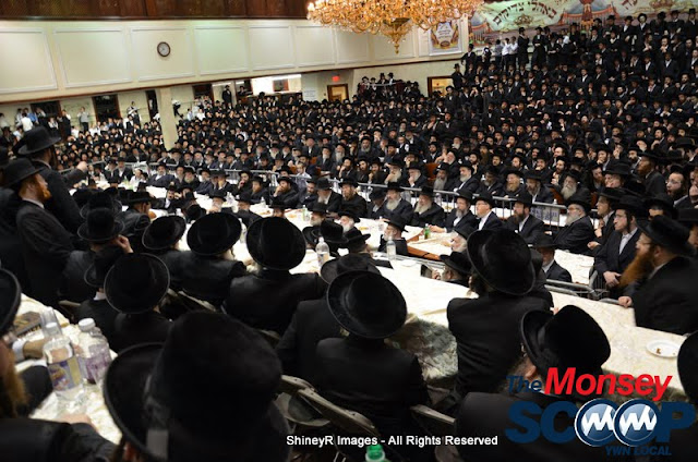 Tenoyim Of Daughter Of Satmar Rov Of Monsey - DSC_0018.JPG