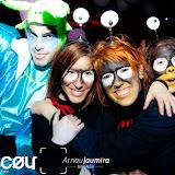 2014-03-01-Carnaval-torello-terra-endins-moscou-158