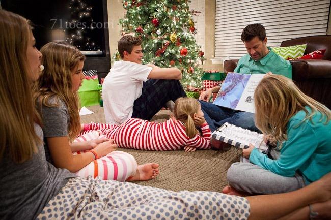 2012-12-24 Christmas Eve 67220