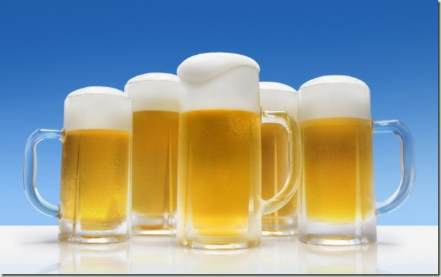 cerveja-600x375