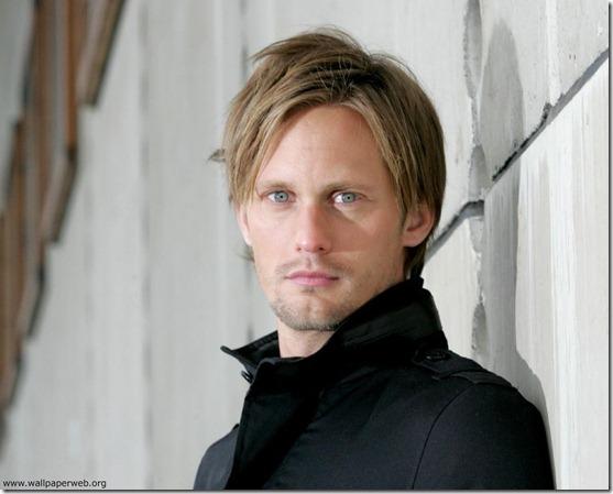 Alexander-Skarsgard