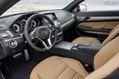 Mercedes-Benz-E-Class-Coupe-Cabriolet-15