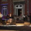 Concertband Leut 30062013 2013-06-30 294.JPG