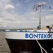 ADMIRAAL Jacht-& Scheepsbetimmeringen_MCS Bontekoe_21397802399844.jpg