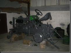 IMGP0006