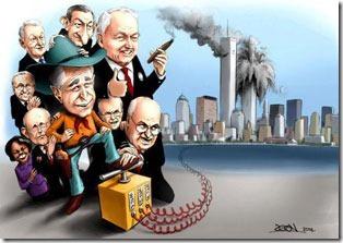 11-de-setembro-falsa-bandeira