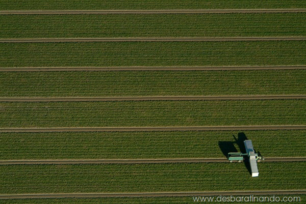 fotos-aereas-landscapes-paisagens-desbaratinando (35)