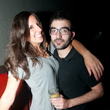 2013-06-29-festus-friends-and-music-moscou-131