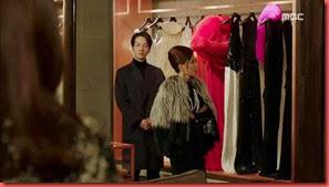 Miss.Korea.E17.mp4_001503520