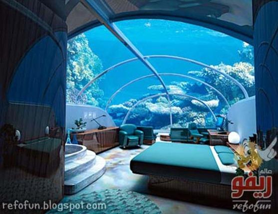 poseidon-underwater-hotel-2-refofun
