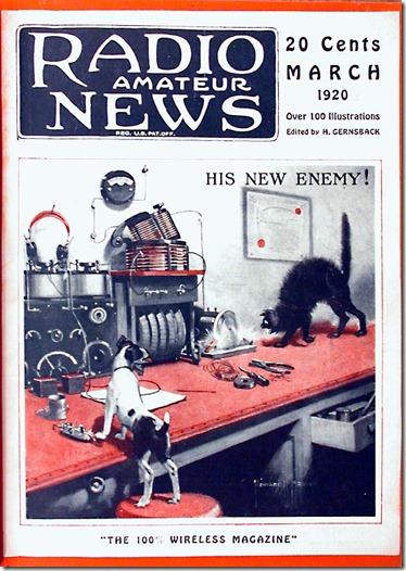 RadioNews1920-03
