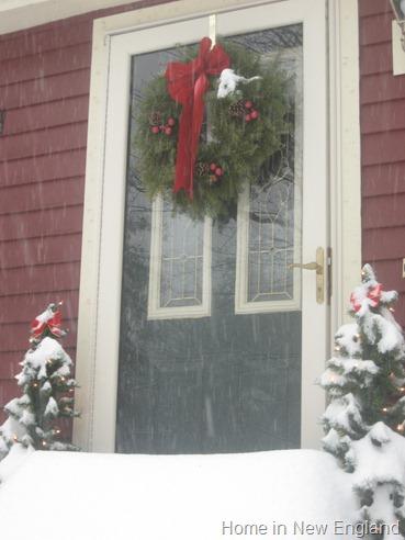 Christmas 368