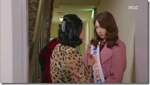 Miss.Korea.E04.mp4_001911737