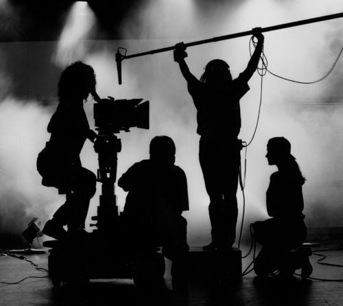 audiovisual-team.jpg