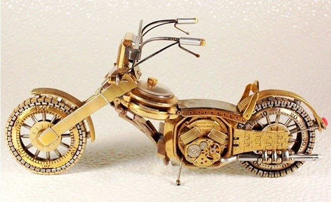 bikes-from-watches-11