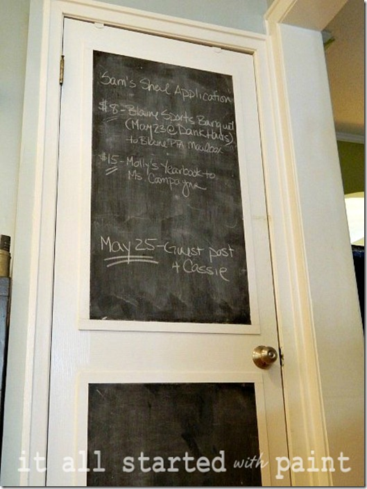 chalkboard_door_do_it_yourself