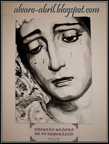 cuadro-dolorosa-exposicion-de-pintura-mater-granatensis-alvaro-abril-blanco-y-negro-2011-(18).jpg