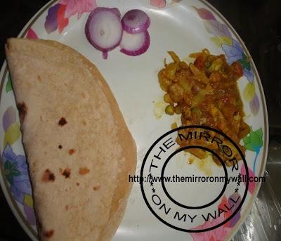 Aloo_Gobhi_Matar_curry
