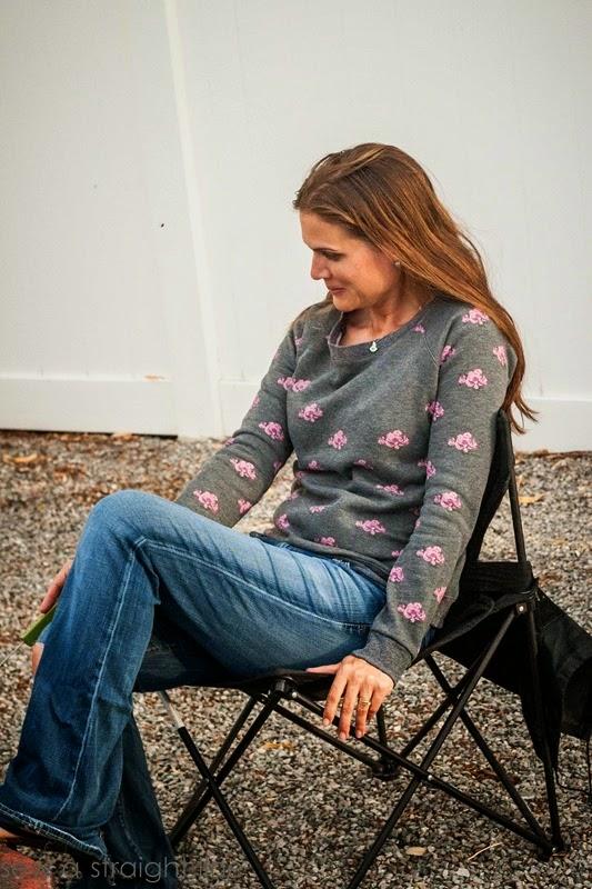 lane raglan sweatshirt sew a straight line-1