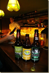 2_years_beeramatismoi_@_Local_Pub_3bottles