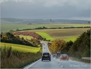 0005_Cornwall-IMG_0491