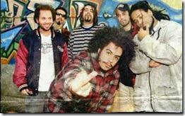 As 25 melhores banda de rock do Brasil - 16 - Planet Hemp (2)