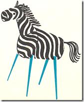 zebras-corks