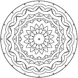 normal_mandala-coloriage-9.jpg