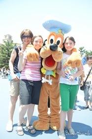 2012-07-09 2012-07-09 Tokyo Disney Sea 003