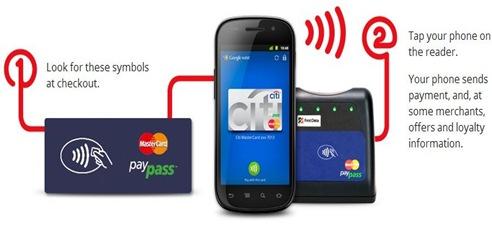 google_wallet_how_it_works