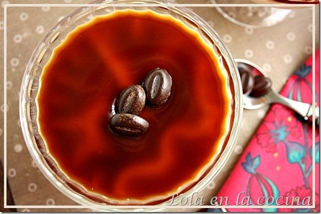 pannacotta gelatina cafe 5