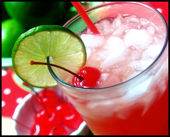 cherrylimeade8border2