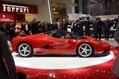 Ferrari-LaFerrari-Ferrari-4