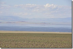 06-29 vers Ulaangoom 051 800X