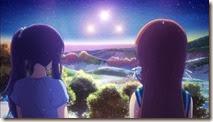 Nagi no Asukara - 06 -25
