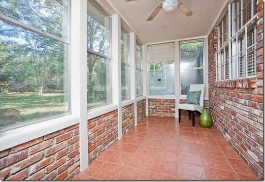 735 W B Avenue_sunroom